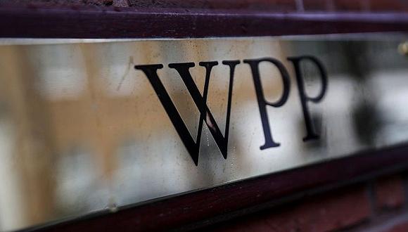 业绩不佳缩紧开支 广告集团WPP紧急冻结招聘
