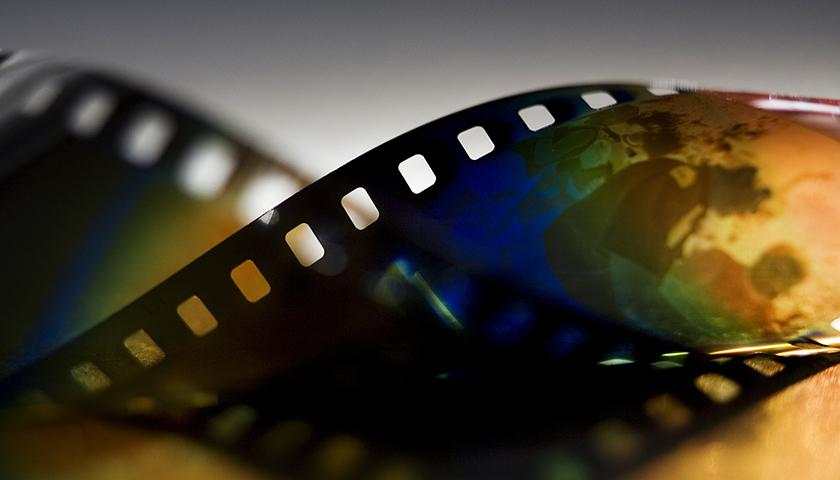 阿里影业中期经营净亏损1.54亿 双轮驱动战略效果不明
