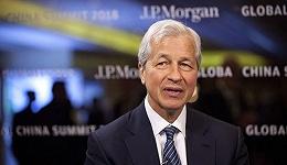 垂涎科技股IPO交易 摩根大通有意打破垄断分一杯羹