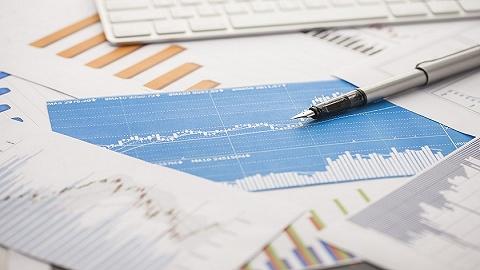 本周哪些银行理财产品值得买 产品最高收益为10.3%