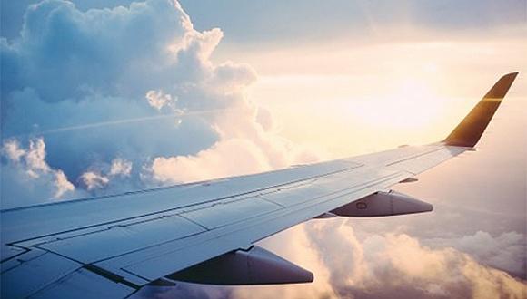 珠海航展签约额超200亿美元,成交飞机239架