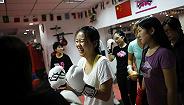 阿里体育双十一销售近3亿 女性消费比例明显提升