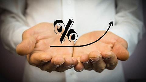 齐翔腾达双重利好提振投资信心:10亿回购+大股东8亿增持