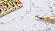 两市成交创四个月新高  创投、自贸区题材接力拉升   机构:建议关注流动性好的低价超跌股