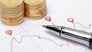 A股震荡上行  北上资金净买入近23亿  金融股获主力追捧