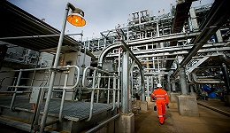 长和系650亿元澳洲天然气管道资产收购被迫终止