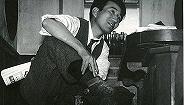 太田治子谈父亲太宰治:是伟大的小说家还是狡猾的抄袭者?