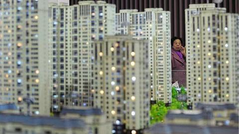 碧桂园计划发行新债券 并赎回最多78.3亿港元可转债