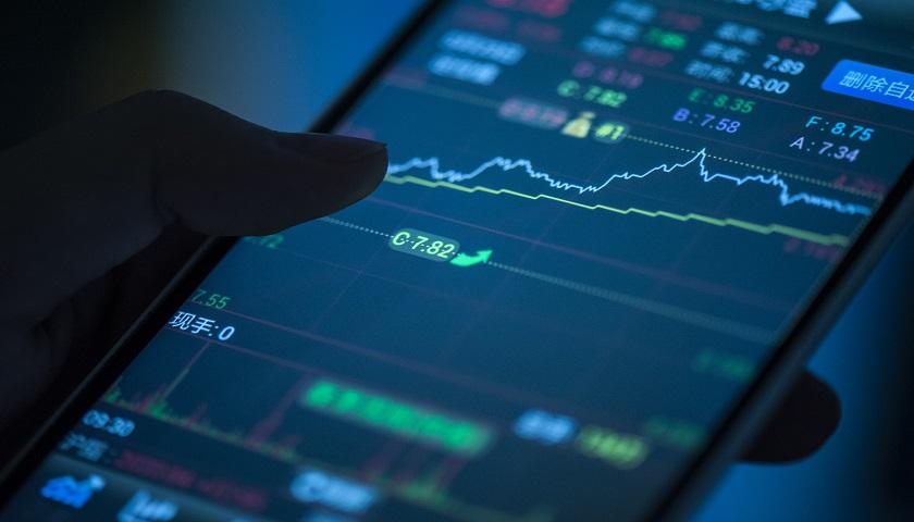 协鑫智慧能源借壳上市获追捧,但深交所对这笔47亿的交易抛出16个疑问