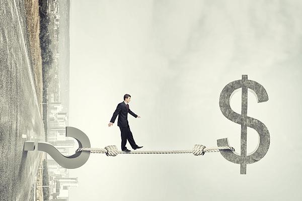 银保监会为投保人提示风险 小心这些常见保险骗局