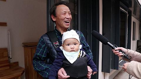 在上海老租界有房是一种什么体验?