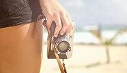 成为 vlogger:从入门到放弃