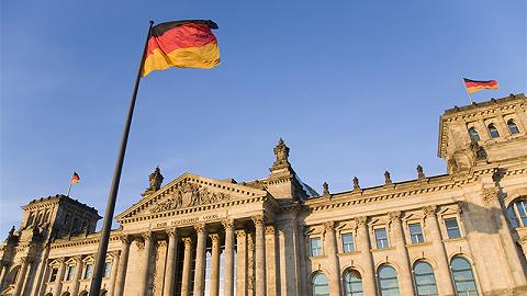 德国加速推出《移民法》 中国移民的新选择?