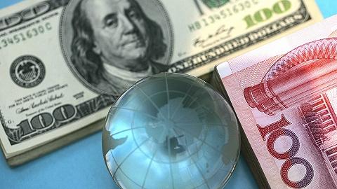 张明:干预还是不干预人民币汇率,央行或面临两难