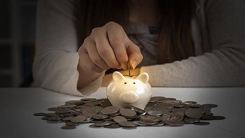 年末收益下滑空间有限,本周哪些银行理财产品值得买