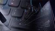 11月混基红黑榜:华泰柏瑞这只基金排名垫底,基金经理坚称精选个股