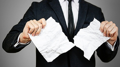 优居客倒闭事件追踪:业主遭装修公司威胁,金融机构终止合作