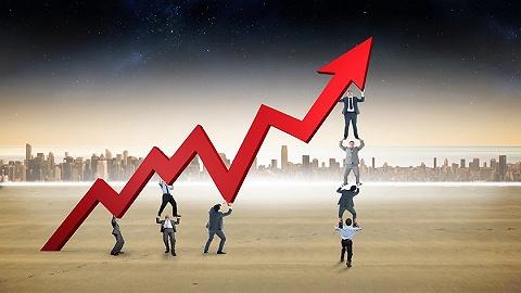 【午市点评】两市超过3400只个股翻红 机构:利好超出预期反弹将延续