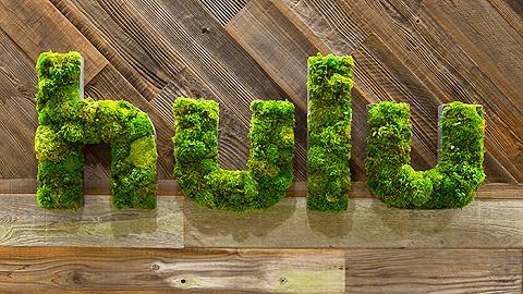 AT&T或出售10% Hulu股份,估值达9.3亿美元