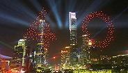 """张军/王永钦:中国发展模式的经验与挑战,从""""做对激励""""到""""做对价格"""""""