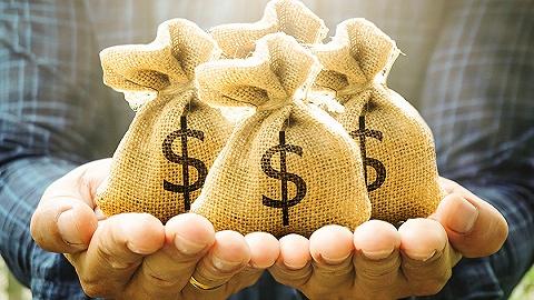 2019年如何进行资产配置?摩根大通:增配美元现金和国债
