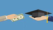 2019年高校毕业生达843万!平均月薪期望8431元,这两大城市工资最高