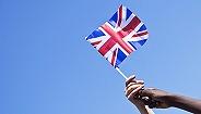 欧盟法院作出裁决:英国有权单方面停止脱欧程序