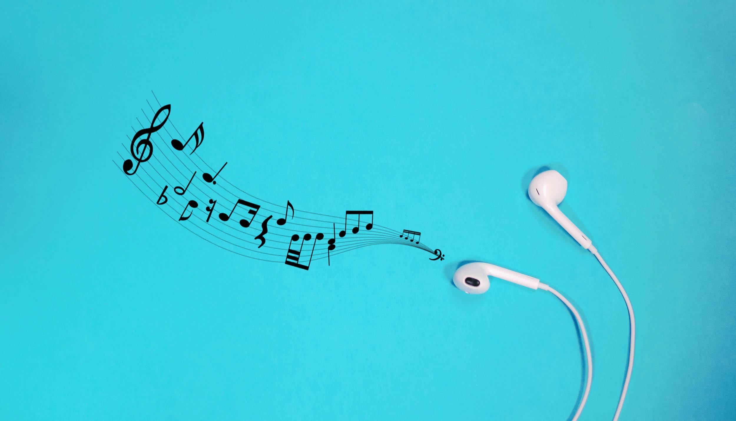 【深度】腾讯音乐的社交地基