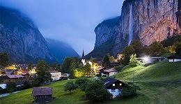 刻板印象:为什么一说酒店管理就会想到瑞士?