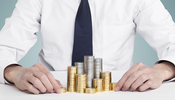 """海航控股打算近34亿收购关联公司股权,同时也还在大幅抛售资产""""瘦身"""""""