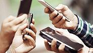 """二线手机""""大逃杀"""":红利不再市场冷,99%的品牌都消失了"""