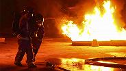 河南商丘一厂区发生火灾致11死,系工作人员违规操作引起