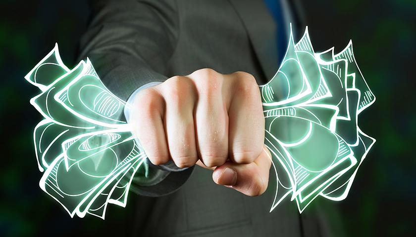 """探访""""新赛维"""":铸锭单晶光伏项目并网发电,公司筹划海外融资"""