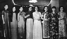 妖娆的罪愆,负面的现代:晚清上海名妓风潮