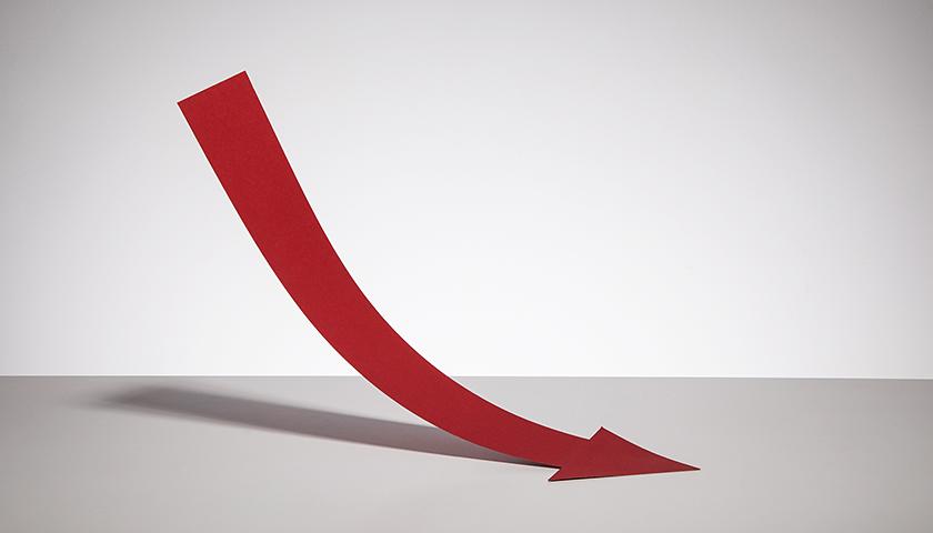 股价一度飙涨18倍,神奇金属如今为何惨遭价格大跳水?