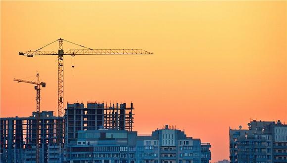 住建部:把稳地价稳房价稳预期的责任落到实处 补齐租赁住房短板