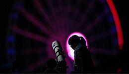 透过哈勃望远镜看科学界的性别歧视