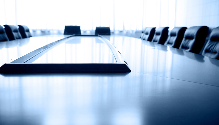 沃森生物大股东卖股套现16.8亿元,董事长出资企业接盘浮盈超9000万
