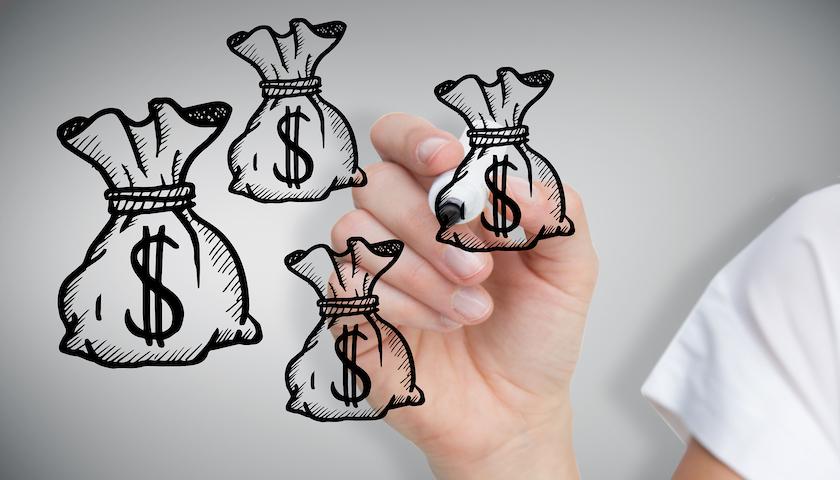 中证协牵头发布信用保护合约主协议,支持民营企业融资纾困