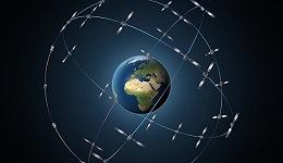 【工业之美】中国低轨卫星通信系统首星上天,要让全球永不失联