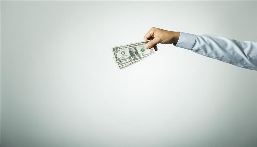 跨年夜恒大与贾跃亭和解,FF加快推进对外融资