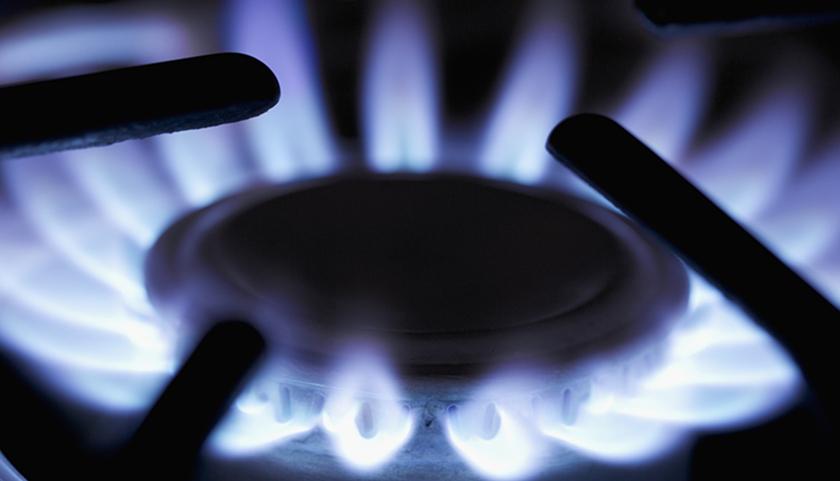 """谋划""""出陕""""的陕天然气要收购当地亏损企业,而且还是溢价200%"""