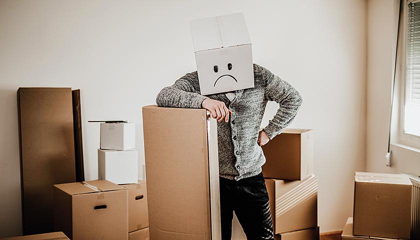 租金抵扣个税被房东威胁涨房租,这事怎么解决?