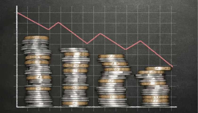 渤海租赁超90亿市值限售股将解禁上市,8位股东浮亏超40%