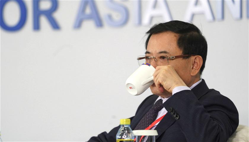TCL集团变身面板公司,李东生如愿拿下600亿营收资产