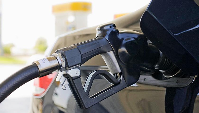 """国际油价触底反弹,国内成品油价或无缘""""六连跌"""""""