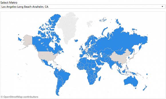 东亚西亚北亚南亚对比gdp_如何划分东亚 西亚 南亚 北亚 东南亚及中亚,在亚洲地图上