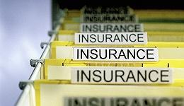 今日头条卖保险要黄了?消息人士称产品规划改进后会再上线