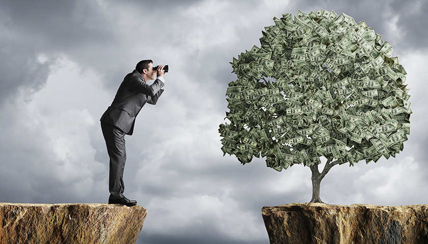 """银亿股份""""债转股""""应对潜在债务风险,投资人要求几项债券加速到期"""