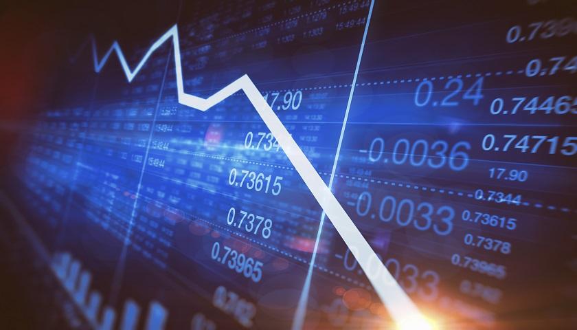 疑点重多的光伏资产收购终止了,熊猫金控股价大跌